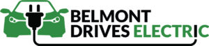 belmont-drives-electric