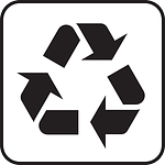 recycling-99223_150